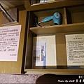 萊茵商旅-07.jpg