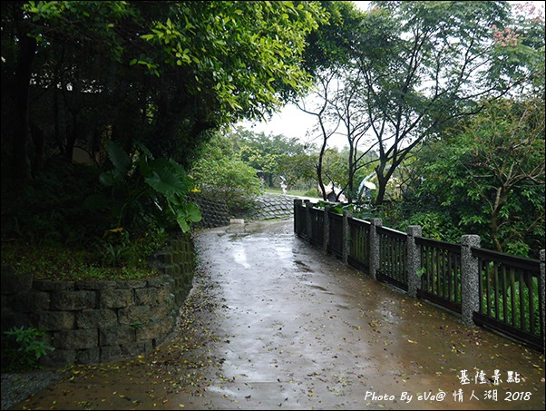 情人湖-06.jpg