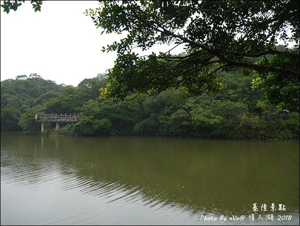 情人湖-15.jpg