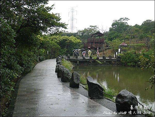 情人湖-18.jpg