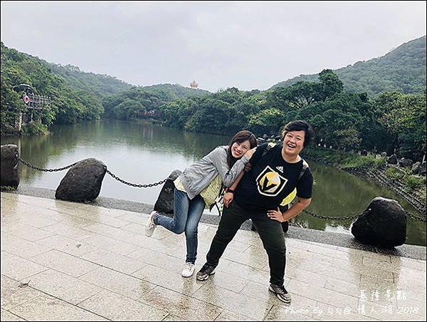 情人湖-20.jpg