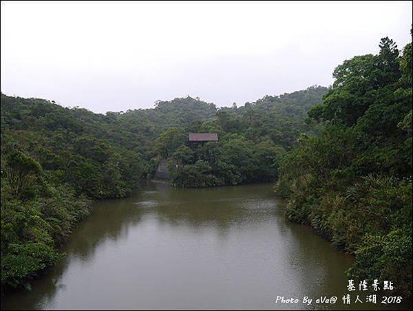 情人湖-27.jpg