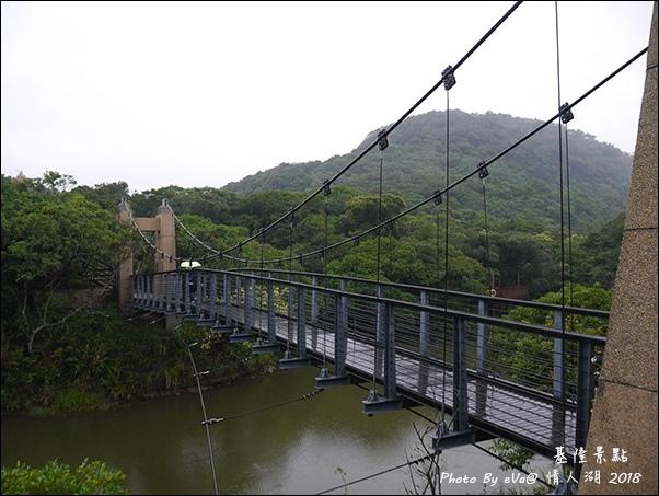 情人湖-25.jpg