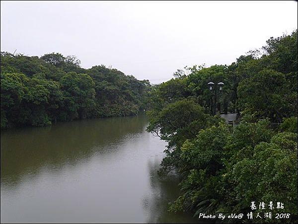 情人湖-26.jpg