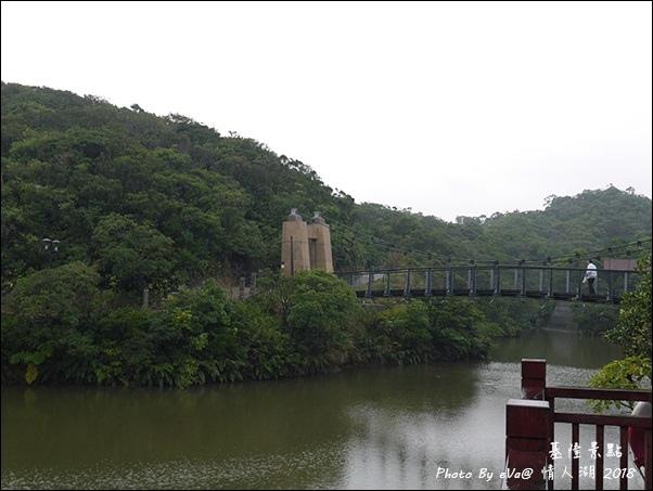 情人湖-32.jpg