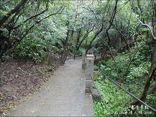 情人湖-34.jpg