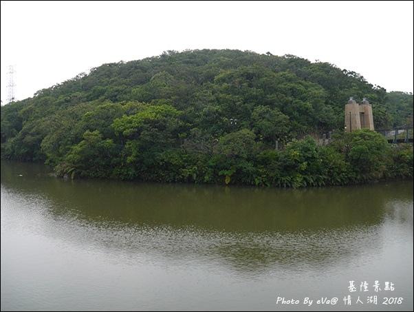 情人湖-33.jpg