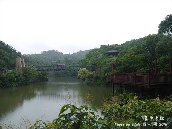 情人湖-35.jpg