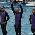 野柳海洋世界-07.jpg