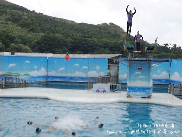 野柳海洋世界-10.jpg