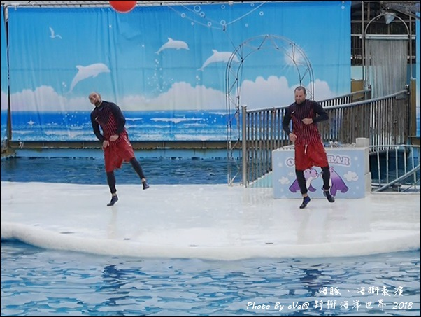 野柳海洋世界-12.jpg