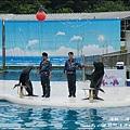 野柳海洋世界-28.jpg