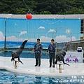 野柳海洋世界-30.jpg