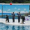 野柳海洋世界-29.jpg
