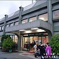 兄弟食堂-02.jpg