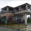 金湧泉SPA溫泉會館-04.jpg