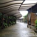 金湧泉SPA溫泉會館-06.jpg