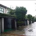 金湧泉SPA溫泉會館-09.jpg