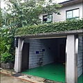 金湧泉SPA溫泉會館-12.jpg