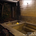 金湧泉SPA溫泉會館-22.jpg