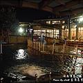 金湧泉SPA溫泉會館-28.jpg