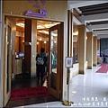金湧泉SPA溫泉會館-32.jpg
