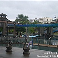 金湧泉SPA溫泉會館-35.jpg