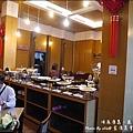 金湧泉SPA溫泉會館-38.jpg