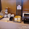 金湧泉SPA溫泉會館-52.jpg