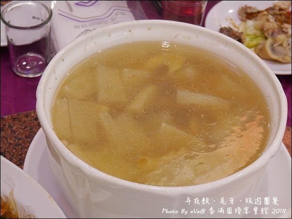 香滿園婚宴會館-12.jpg