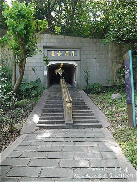 大溪老街-05.jpg