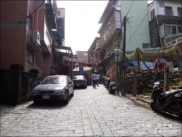 大溪老街-09.jpg
