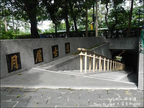 大溪老街-07.jpg