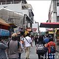 大溪老街-13.jpg