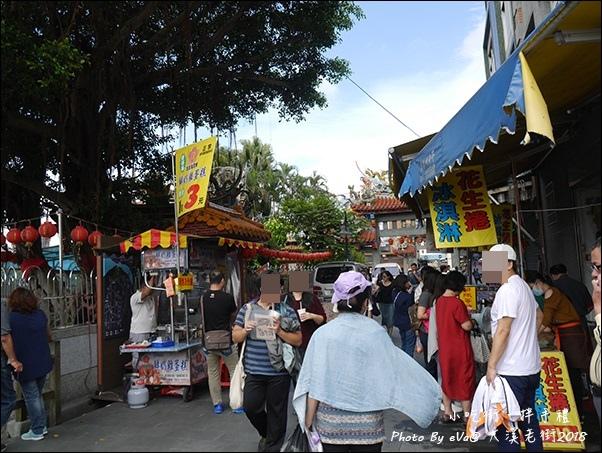 大溪老街-15.jpg