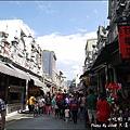 大溪老街-24.jpg