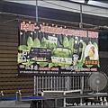 關西仙草博物館-08.jpg