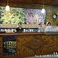 關西仙草博物館-13.jpg