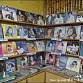關西仙草博物館-24.jpg