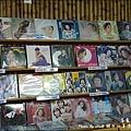 關西仙草博物館-26.jpg