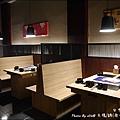 灰鴿-07.jpg