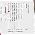 灰鴿-15.jpg