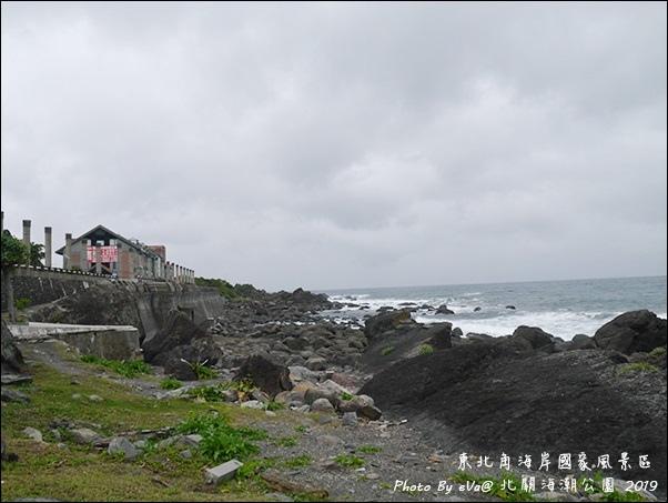北關海潮公園-05.jpg