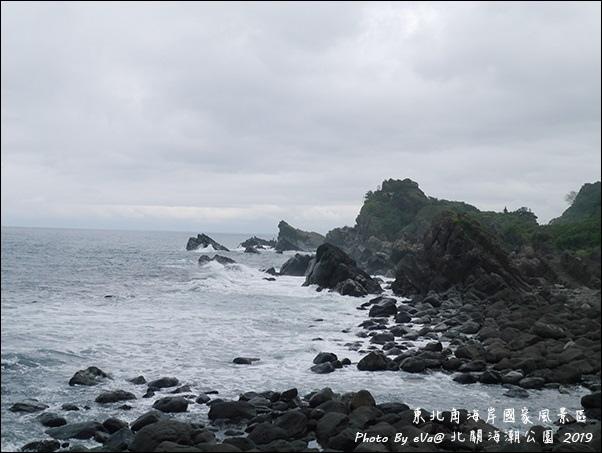 北關海潮公園-08.jpg