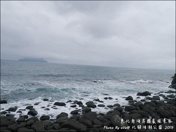 北關海潮公園-06.jpg