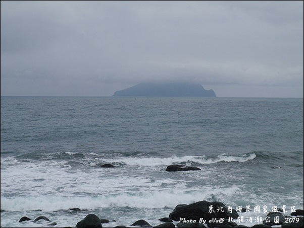 北關海潮公園-07.jpg