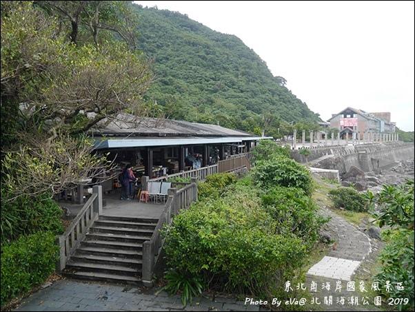 北關海潮公園-09.jpg