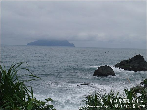 北關海潮公園-12.jpg