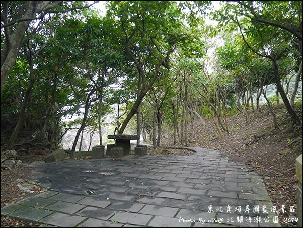 北關海潮公園-10.jpg