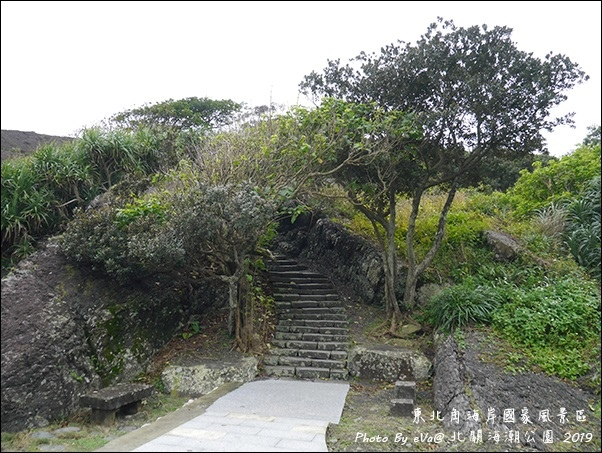 北關海潮公園-14.jpg